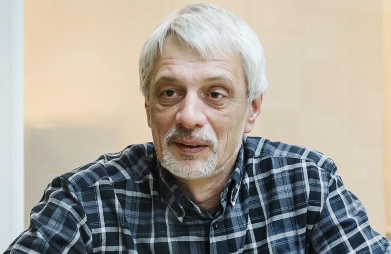 Сергей Корзун: Песков понимал, что запись попадет в соцсети