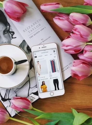 В моде интеллект: пять стартапов, меняющих fashion-индустрию