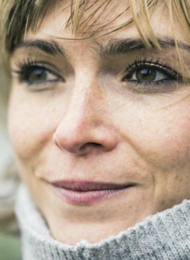 Моя терапия: «Я подозревала, что это депрессия»