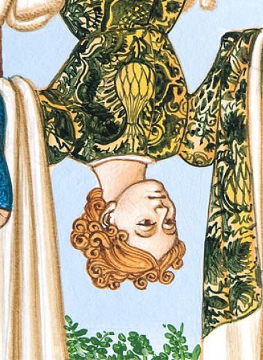 Самые легендарные хитрецы в культуре: Локи, Карлсон, Одиссей, Остап Бендер и другие