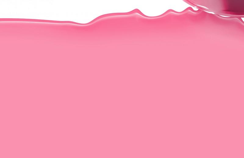 Розовый Бейкера-Миллера: можно ли нейтрализовать агрессию с помощью успокаивающего цвета?