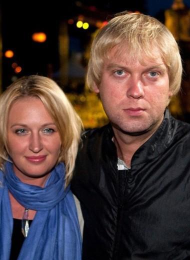 Удачно вышла: как выглядят первые жены Плющенко, Баскова и других звезд