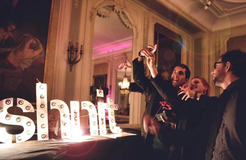 Шепоты и крики: в Москве пройдет фестиваль shnit