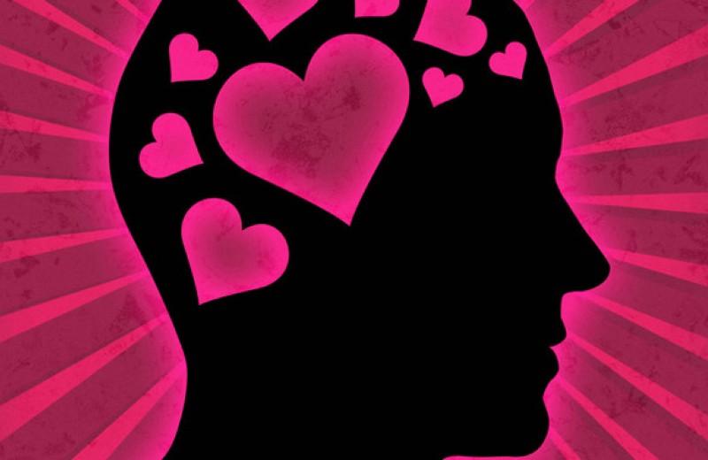 Как понять, что у партнера сексуальная зависимость?