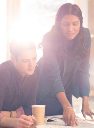 Как добиться всего, чего хочешь: ключевые навыки успешной личности