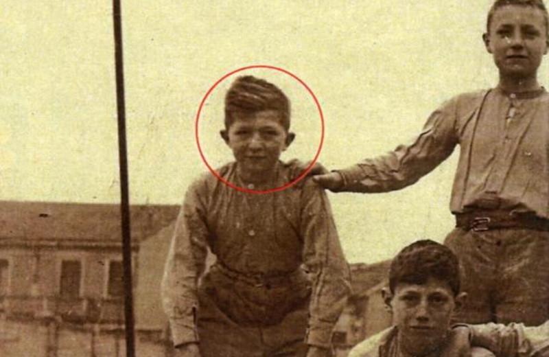 История Luxottica: как сирота из Милана стал первым итальянцем на Уолл-Стрит и купил Ray-Ban