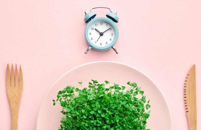 Интервальное голодание: развенчиваем мифы о