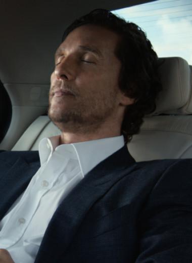 6 успешных знаменитостей— любителей поспать