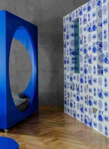 Возврат к корням: есть ли славянофилы в современном российском дизайне