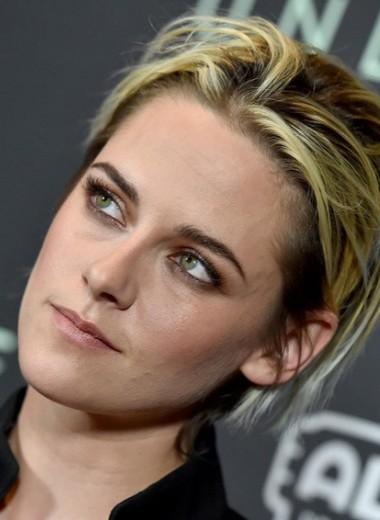 10 женщин, которые влияют на мировой кинематограф прямо сейчас