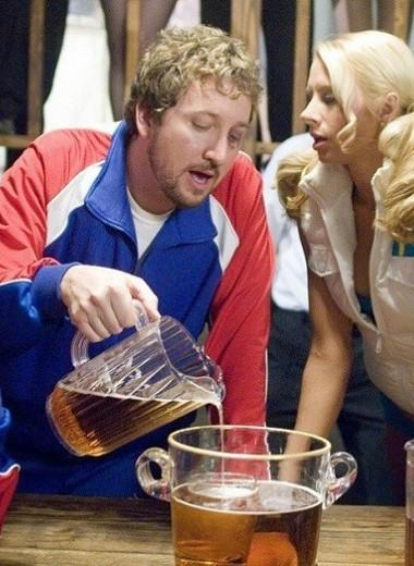 Как не пьянеть, когда нужно много пить: 11 подсказок, чтобы не краснеть утром