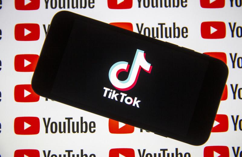 «Перепридумать TikTok вряд ли получится»: что не так с сервисами YouTube и Facebook для создания коротких видео