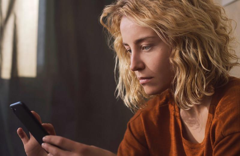 «Ты страшная»: почему мужчины оскорбляют нас на сайтах знакомств