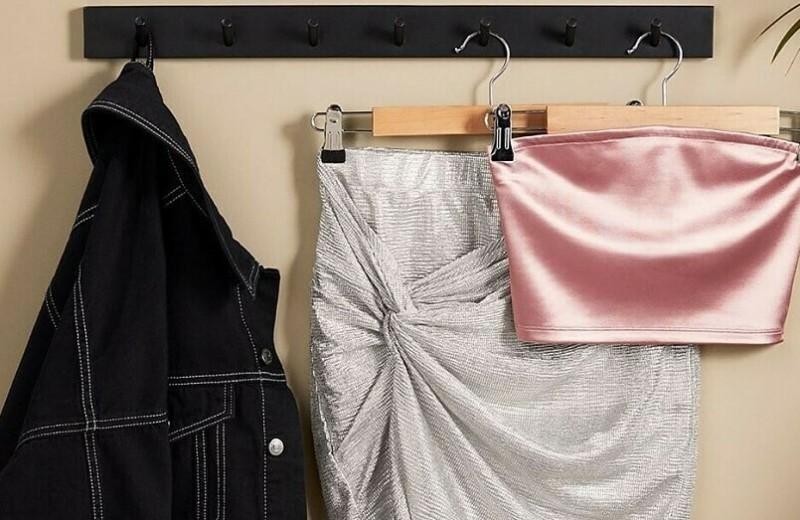 Какие покупатели бесят продавцов модной одежды: узнали из первых рук