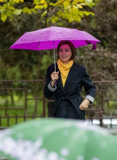Выпускница Гарварда родом из СССР: чем известна новый президент Молдавии Майя Санду
