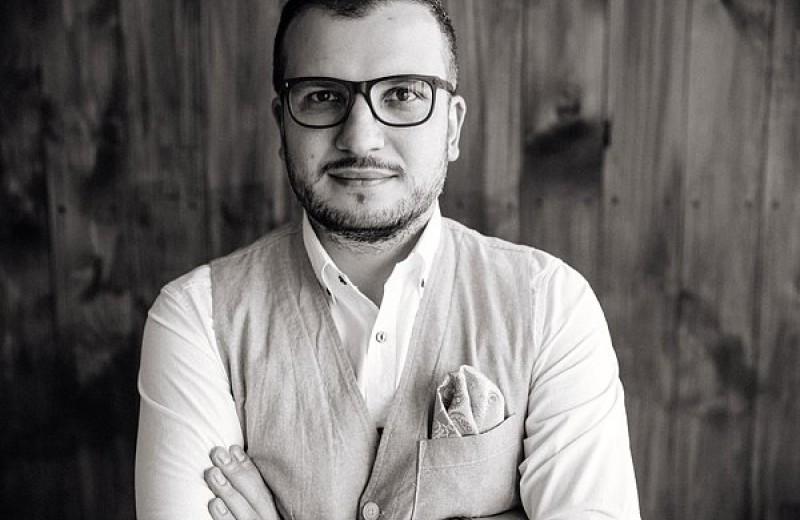 Дмитрий Позов, «Импровизация» на ТНТ: «Я много чем увлекся в жизни благодаря желанию поддержать разговор»
