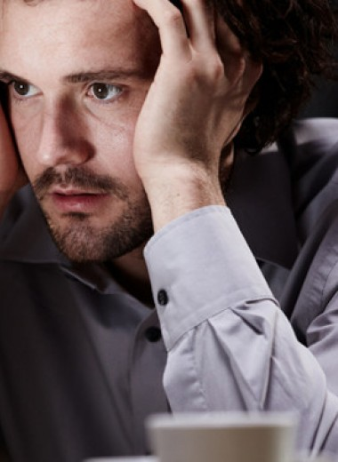 7 ошибок мышления трудоголика: как от них избавиться