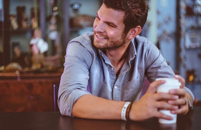 Как стать более интересным человеком? 13 действенных способов