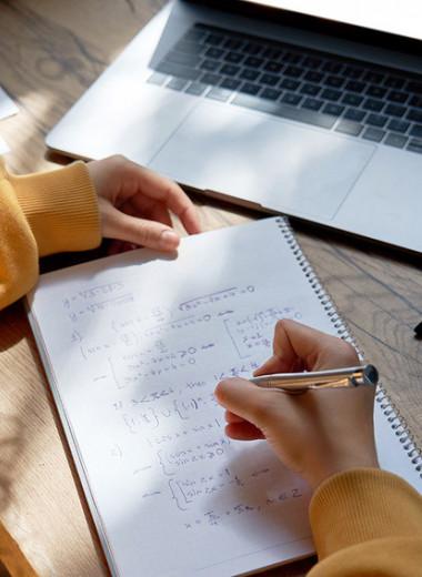Не та профессия: почему девочки не идут в IT, STEM и другие важные сферы