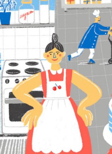 Выйти из тени: почему начинающие предприниматели выбирают режим самозанятости