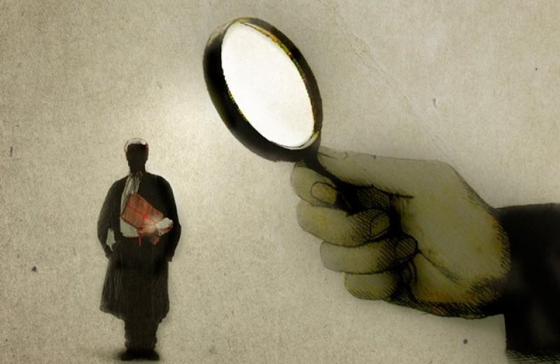 Не уйти от «Сети». Почему пензенское дело важно для будущего России
