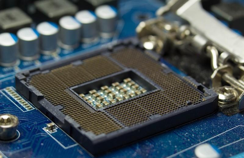 Время собирать камни: лучшие игровые процессоры 2019