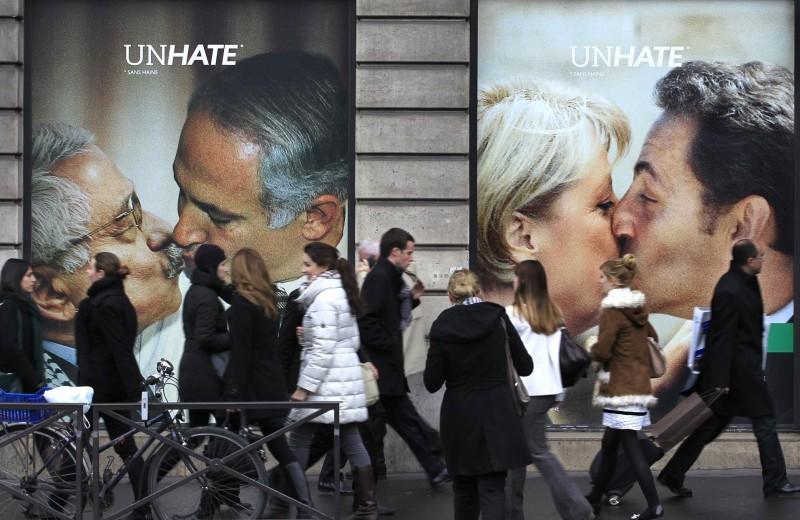 Профессиональная провокация: самые скандальные кампании модных брендов