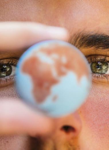 «Бери и делай»: мы можем менять наше будущее
