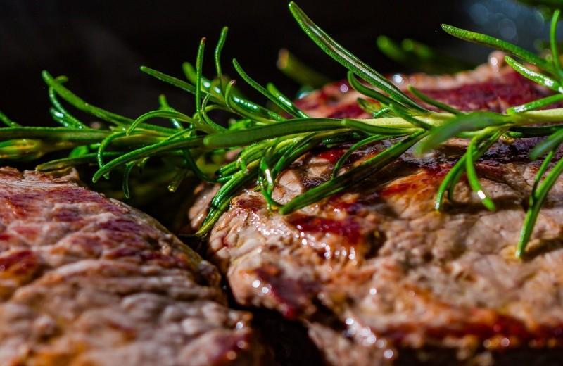 Будь как шеф: 9 шагов для приготовления идеального мяса
