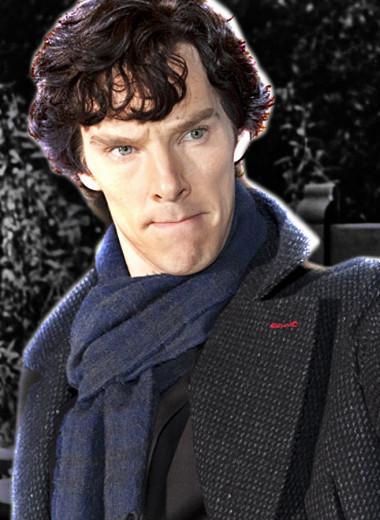 Как Конан Дойл стал Шерлоком Холмсом, расследовал загадочное убийство и исправил одну из крупнейших судебных ошибок XX века