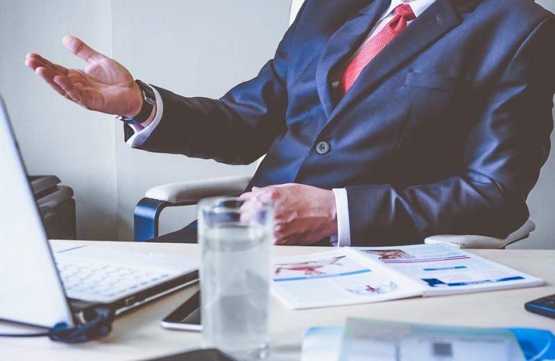 Как развить в себе лидерские качества и стать лидером в коллективе: полезный гайд