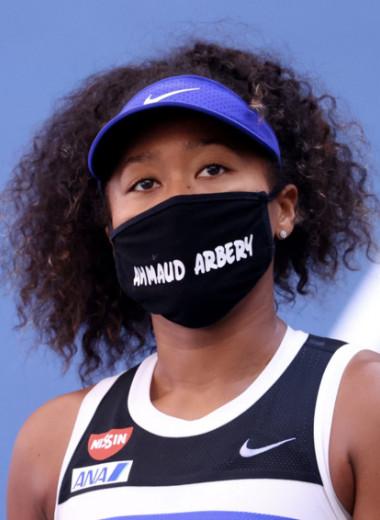 Психика дороже: почему теннисистка Наоми Осака снялась с турнира и повлияет ли это на ее контракты