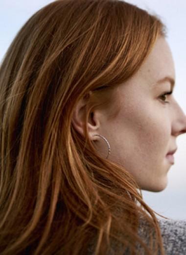 Скромность — ключ к душевному благополучию?