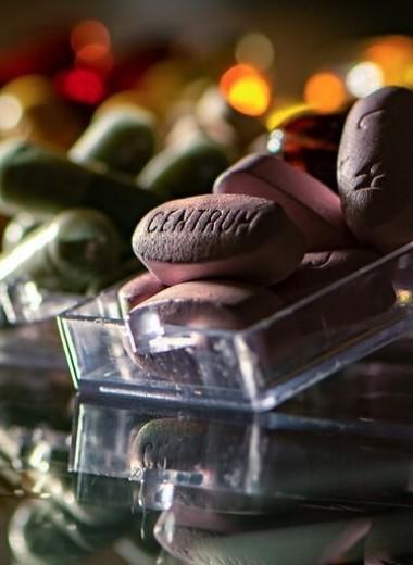 10 главных заблуждений и фактов о наркотиках