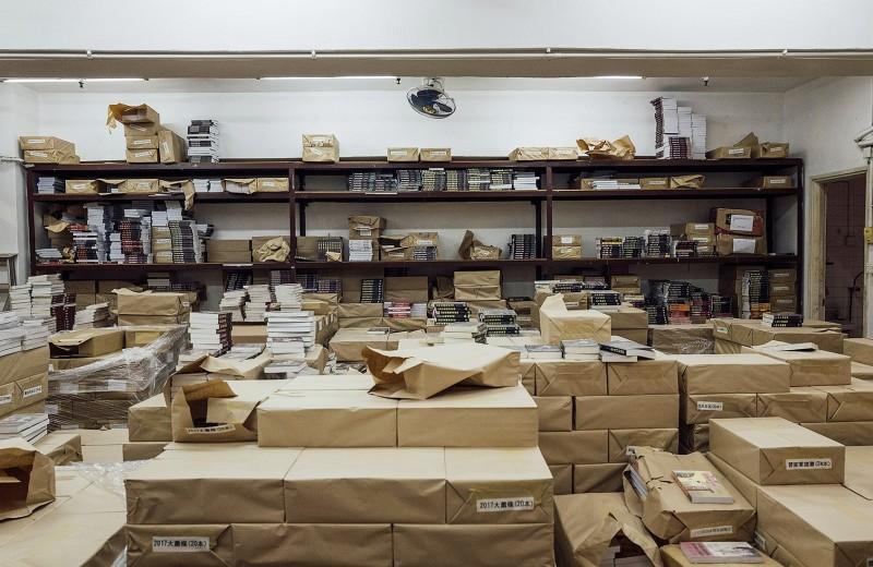 Что можно узнать о мировой истории из 99 документов
