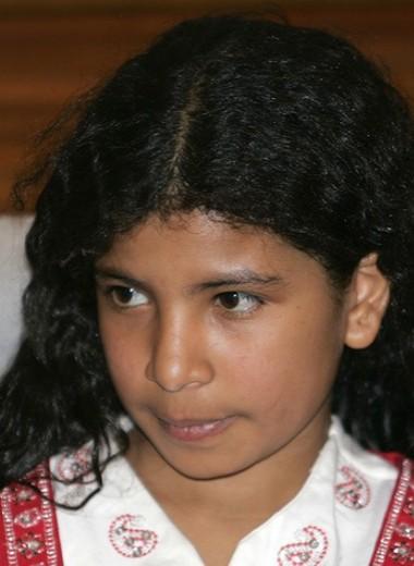 Культура повиновения. История девочки из Йемена, добившейся развода в 9 лет