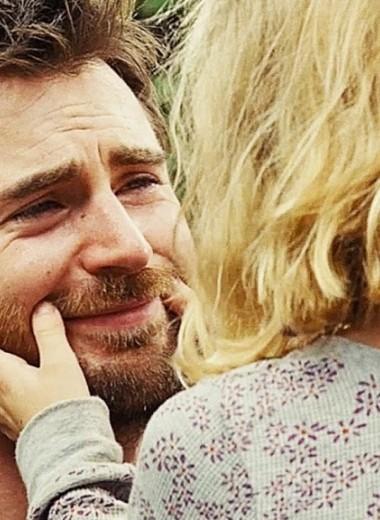 11 лучших фильмов против весенней хандры (обязательны к просмотру)