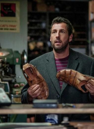 Оксфорды, лоферы и прочие дерби: а вы знаете, как выглядит хипстерская обувь?