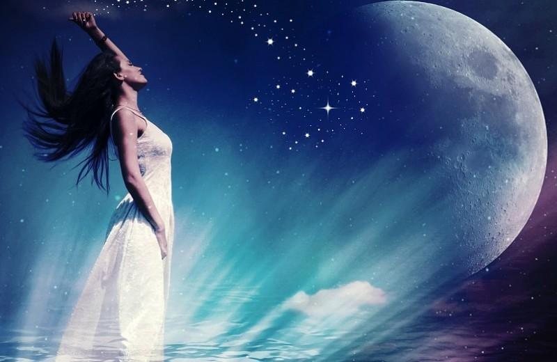 Твой звездный гинеколог: гороскоп женского здоровья