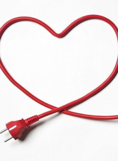 Электростимуляторы как секс-тренд: зачем они нужны и с чего начать, если хочешь попробовать