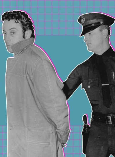 Стендап и свобода слова: что происходит с юмором в эпоху политкорректности и где проходит граница допустимого