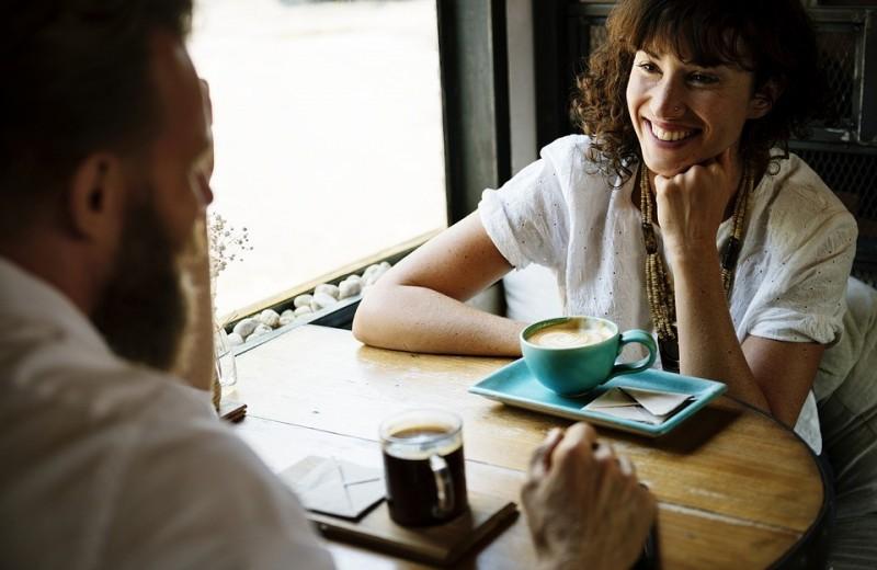 Что делать с легкими влюбленностями, когда ты в отношениях?