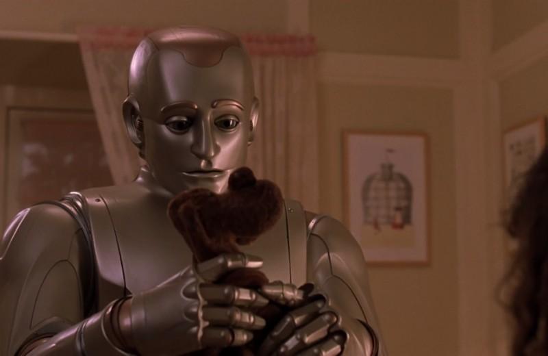Что умеют роботы в 2019 году? 8 самых неожиданных навыков машин