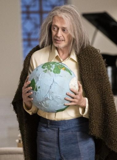 15 фильмов про апокалипсис, которые стоит увидеть