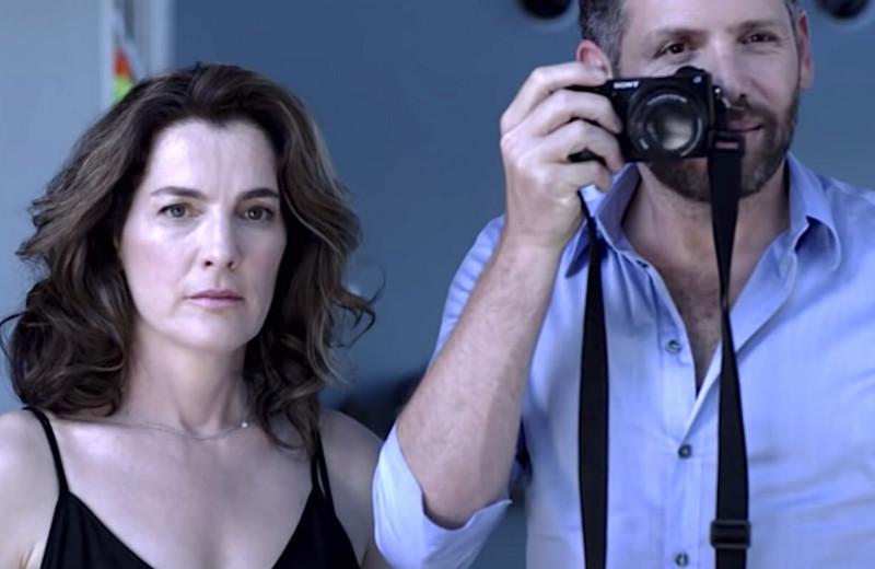 Сериал, который вы пропустили (а зря): почему стоит посмотреть израильскую драму «Теряя Элис»