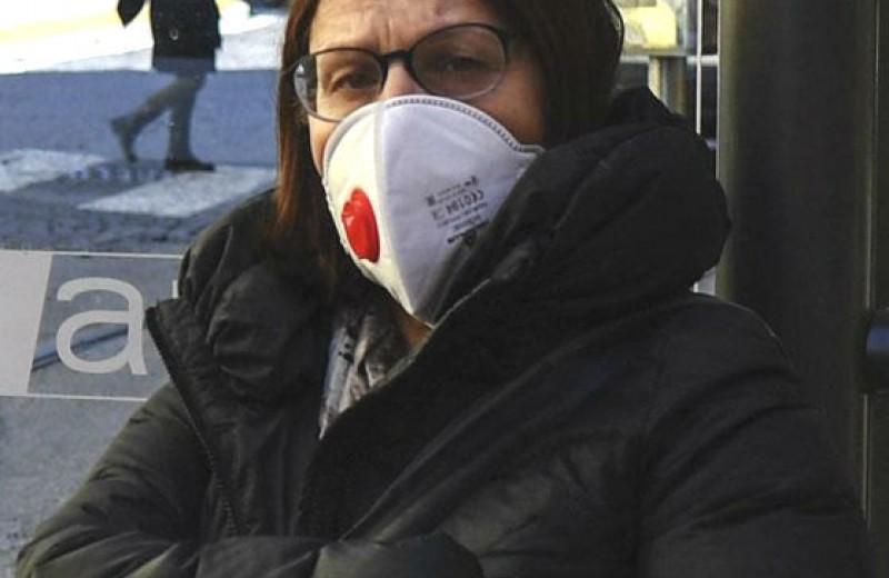 Самые действенные способы защиты от коронавируса назвали российские медики