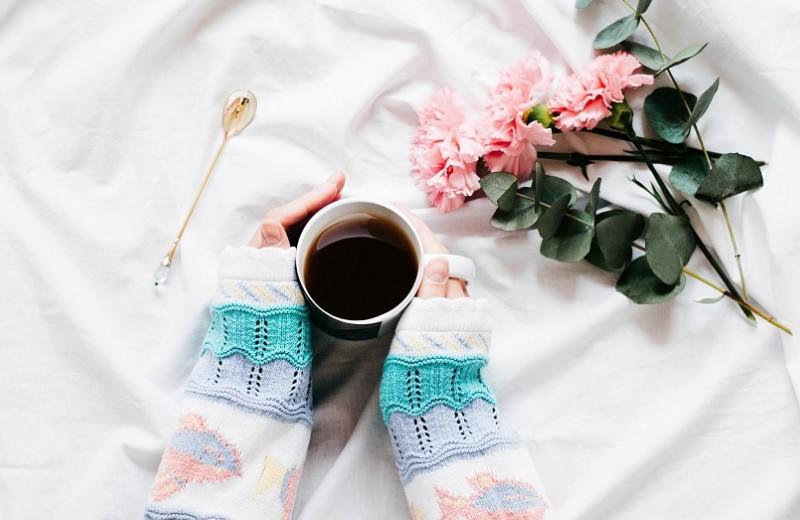 Гадание на кофейной гуще: инструкция на все случаи жизни