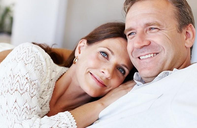 Как продлить отношения на много лет? Полезное мнение специалиста