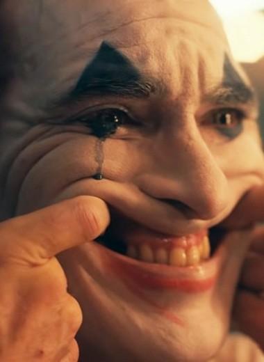 6 главных кинозагадок десятилетия, на которые мы не получили ответов