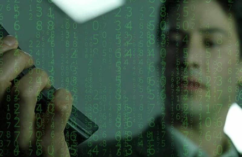 В России разработан телефон с квантовым шифрованием. Его цена 30 миллионов рублей